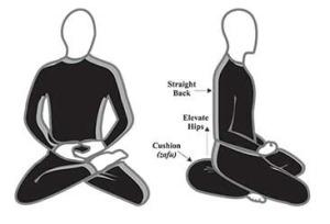 posture_demi_lotus